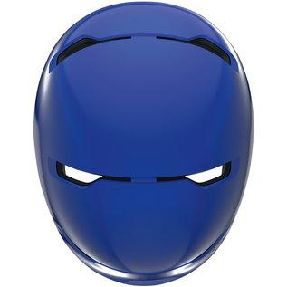Abus Abus Scraper Kid 3.0 - Shiny Blue