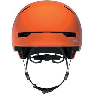 Abus Scraper Kid 3.0 - Shiny Orange