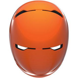 Abus Abus Scraper Kid 3.0 - Shiny Orange