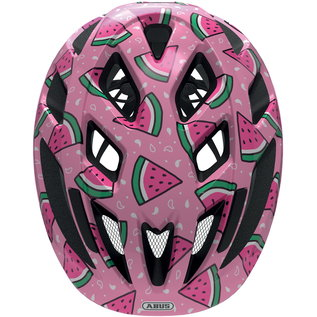 Abus Smooty 2.0 - Pink Watermelon