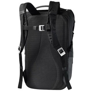 Brooks Brooks Pitfield Backpack - Black