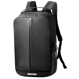 Brooks Sparkhill Backpack 22L - Black