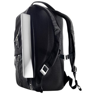 Brooks Sparkhill Backpack 22L - Black