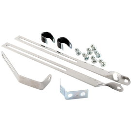 Varia Extra Long Mounting Rods And Hardware