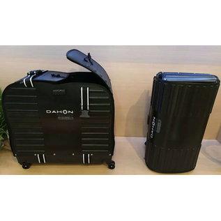 Dahon Dahon Folding Suitcase 20