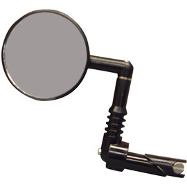 Mirrycle MTB Foldable Mirror