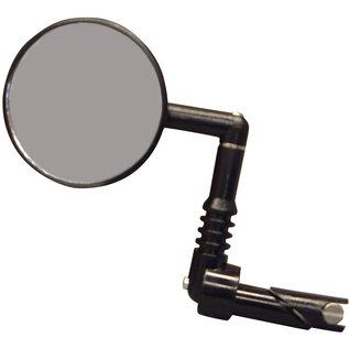 Mirrycle MTB Foldable Mirror