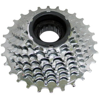 Evo 8 speed Freewheel 13-28T