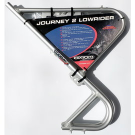 Axiom Journey Low Rider 2