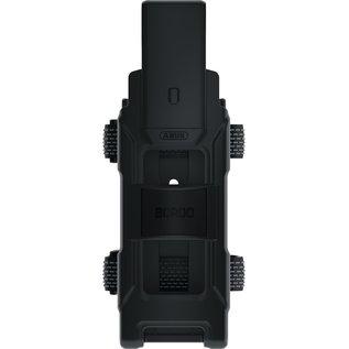 Abus BORDO Big 6000 -  Black 120cm