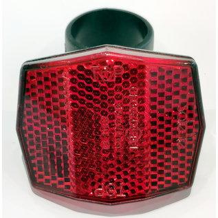 GENERIC Standard Reflector - Rear