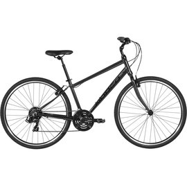 Norco Yorkville - Charcoal