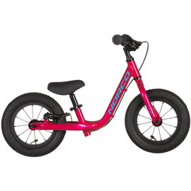 Norco Runner 12 - Pink/Blue