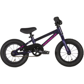 Norco Coaster 12 - Purple/Pink