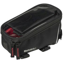 Basil Sport Phone Frame Bag