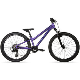 Norco Storm 4.2 - Purple