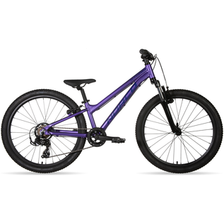 Norco Storm 4.2 - Purple