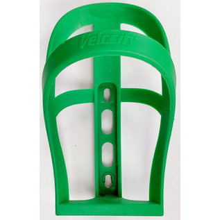 Velocity Bottle Trap Cage -  Green