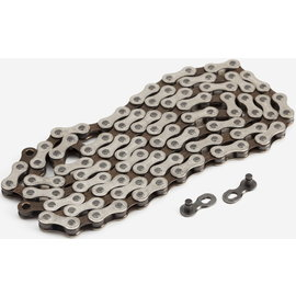 """SRAM 3/32"""" Chain with Powerlink"""