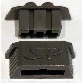 Brompton Dynamo Tab Connector