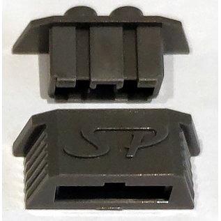 Brompton Brompton Dynamo Tab Connector
