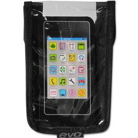 Evo E-Cargo Smart Case
