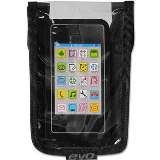 Evo E-Cargo Smart Case, Smartphone case, 6-1/4'' x 4
