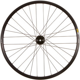 "Wheel Shop Enduro/Trail- 27.5"" - Front"
