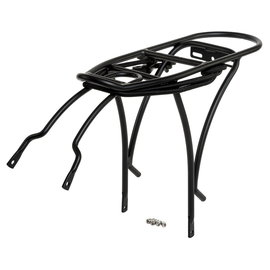 Tern Tern Loader Rack - Black