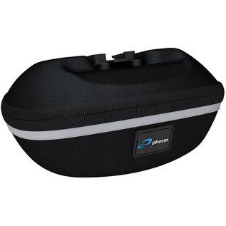 QuickClick Saddle Bag - Large
