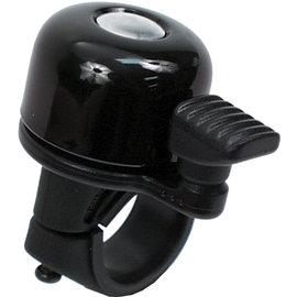 Mirrycle MIRRYCLE Original Incredibell - Black