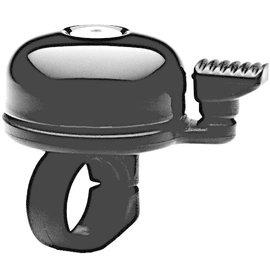 Mirrycle MIRRYCLE Incredibell Bell XL