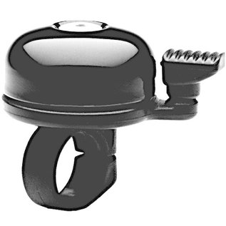 Mirrycle Incredibell Bell XL