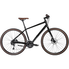 Norco Norco Indie 1 - 2019 - Black