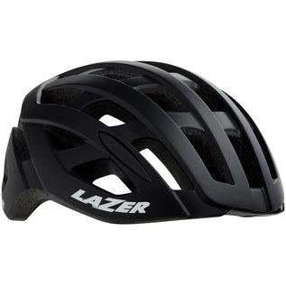 Lazer Lazer Tonic Helmet - Black