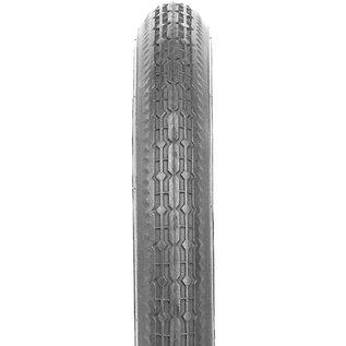 Kenda Kenda K124 Scooter Tire - 12-1/2 x 2-1/4