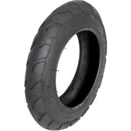 Norco Run Bikes Tire - 10x2.0 - Black