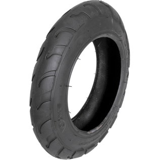 Kenda Norco Run Bikes Tire - 10x2.0 - Black