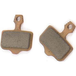 Avid Avid Elixir Disc Brake Pads