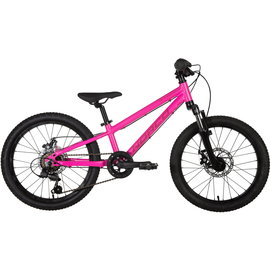 Norco STORM 2.1 - PINK