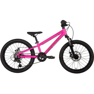 Norco Norco STORM 2.1 - PINK
