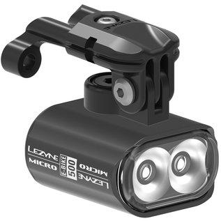 Lezyne E-Bike Micro Drive 500