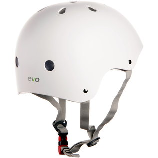 Evo Evo E-Tec Hero - White