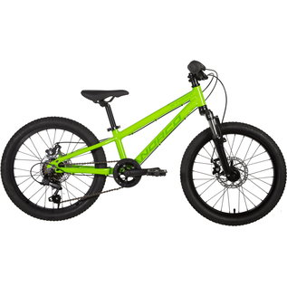 Norco STORM 2.1 - GREEN