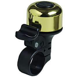 Mirrycle Incredibell Brass Solo - Brass