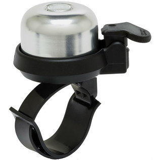 Mirrycle MIRRYCLE Incredibell Adjustabell 2 - Silver