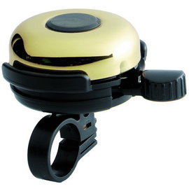 Mirrycle Incredibell Big Brass - Brass