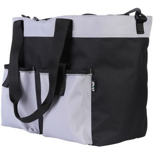 Evo Evo Clutch Shopper Bag