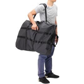 Tern Tern BYB Stow Bag
