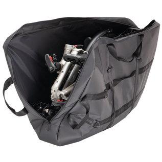 Tern Tern Stow Bag - S